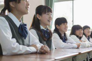 中学生6-300x200