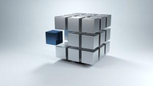 立方体1-300x169
