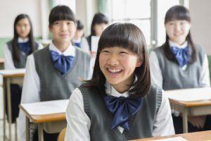 中学生9-300x200