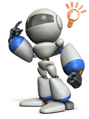 ロボット2