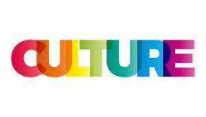 文化2-300x171