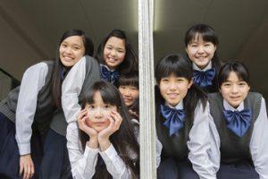 中学生4-300x200